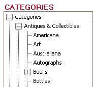 Categories_tree